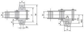 nosaci-za-s-tip-poljo-lance-sa-produzenim-clancima-2